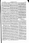 The Dublin Builder Friday 01 February 1867 Page 7