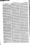 The Dublin Builder Friday 01 February 1867 Page 8