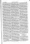 The Dublin Builder Friday 01 February 1867 Page 11