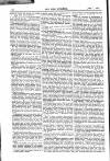 The Dublin Builder Friday 01 February 1867 Page 12