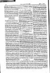 The Dublin Builder Friday 01 February 1867 Page 14