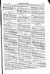 The Dublin Builder Friday 01 February 1867 Page 15