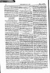 The Dublin Builder Friday 01 February 1867 Page 16