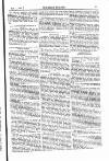 The Dublin Builder Friday 01 February 1867 Page 17