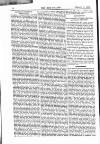 The Dublin Builder Friday 15 March 1867 Page 8