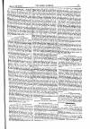 The Dublin Builder Friday 15 March 1867 Page 11