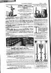 The Dublin Builder Monday 01 April 1867 Page 2