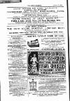 The Dublin Builder Monday 01 April 1867 Page 4