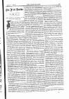 The Dublin Builder Monday 01 April 1867 Page 5