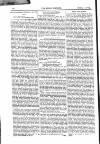 The Dublin Builder Monday 01 April 1867 Page 6