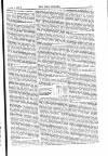 The Dublin Builder Monday 01 April 1867 Page 7
