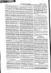The Dublin Builder Monday 01 April 1867 Page 8
