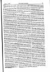 The Dublin Builder Monday 01 April 1867 Page 11