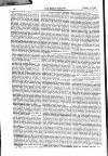 The Dublin Builder Monday 01 April 1867 Page 12