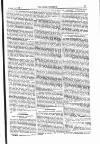 The Dublin Builder Monday 01 April 1867 Page 13
