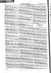 The Dublin Builder Monday 01 April 1867 Page 14