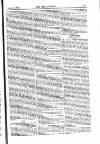 The Dublin Builder Monday 01 April 1867 Page 15