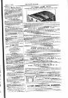 The Dublin Builder Monday 01 April 1867 Page 17