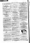 The Dublin Builder Monday 01 April 1867 Page 18