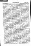 The Dublin Builder Saturday 01 June 1867 Page 4