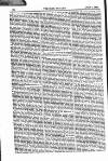 The Dublin Builder Saturday 01 June 1867 Page 6