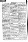 The Dublin Builder Saturday 01 June 1867 Page 8
