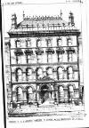The Dublin Builder Saturday 01 June 1867 Page 9