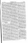 The Dublin Builder Saturday 01 June 1867 Page 10