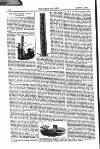 The Dublin Builder Saturday 01 June 1867 Page 11