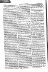 The Dublin Builder Saturday 01 June 1867 Page 13