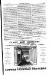 The Dublin Builder Saturday 01 June 1867 Page 14