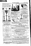 The Dublin Builder Saturday 01 June 1867 Page 15