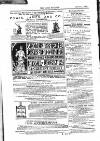 The Dublin Builder Saturday 01 June 1867 Page 17
