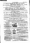 The Dublin Builder Thursday 01 August 1867 Page 2