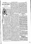 The Dublin Builder Thursday 01 August 1867 Page 3