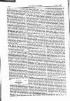 The Dublin Builder Thursday 01 August 1867 Page 4