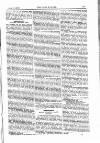 The Dublin Builder Thursday 01 August 1867 Page 5