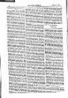 The Dublin Builder Thursday 01 August 1867 Page 6