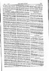 The Dublin Builder Thursday 01 August 1867 Page 7