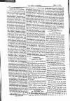 The Dublin Builder Thursday 01 August 1867 Page 8