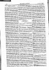 The Dublin Builder Thursday 01 August 1867 Page 12