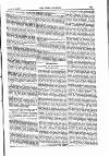 The Dublin Builder Thursday 01 August 1867 Page 13