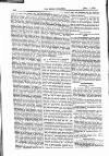 The Dublin Builder Thursday 01 August 1867 Page 14