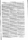 The Dublin Builder Thursday 01 August 1867 Page 15
