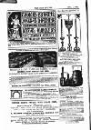 The Dublin Builder Thursday 01 August 1867 Page 16