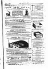 The Dublin Builder Thursday 01 August 1867 Page 17