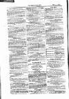 The Dublin Builder Thursday 01 August 1867 Page 18