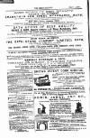 The Dublin Builder Sunday 01 September 1867 Page 2