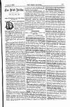 The Dublin Builder Sunday 01 September 1867 Page 3