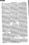 The Dublin Builder Sunday 01 September 1867 Page 4